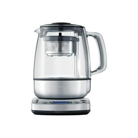 Breville BTM800XL - Tea maker/kettle - 1.6 qt
