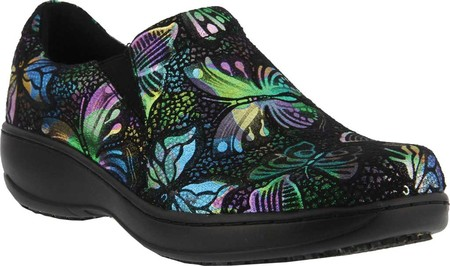 Women's Spring Step Winfrey Clog Economical, stylish, and eye-catching shoes