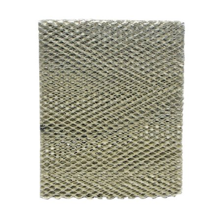 Humidifier Water Pad Filter for Aprilaire 700 RP3162 10