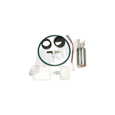Airtex E2448 Fuel Pump For Ford Focus Without Sending Unit Electric
