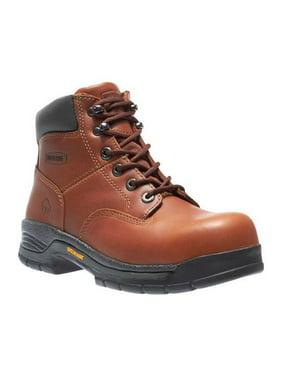 df010bd191e Wolverine Womens Boots - Walmart.com