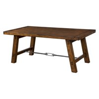Sunny Designs Tuscany Rectangular Dining Table