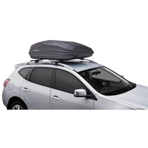 SportRack Aero XL Roof Box - Model #A90275