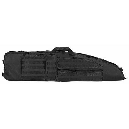 ALLEN PRO SERIES TACTICAL GUN CASE 46