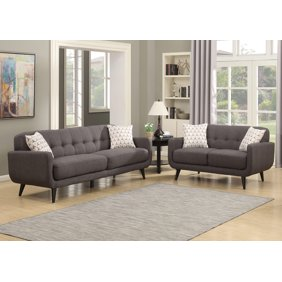 Super Abbyson Braylen 3 Piece Top Grain Leather Reclining Living Room Sofa Set Lamtechconsult Wood Chair Design Ideas Lamtechconsultcom