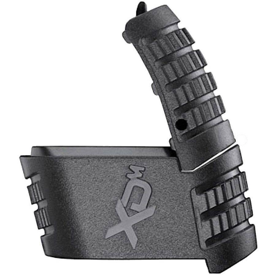 Springfield Armory XDM5002C XD(M) 9mm/40 S&W X-Tension Mag Sleeve #2 Black