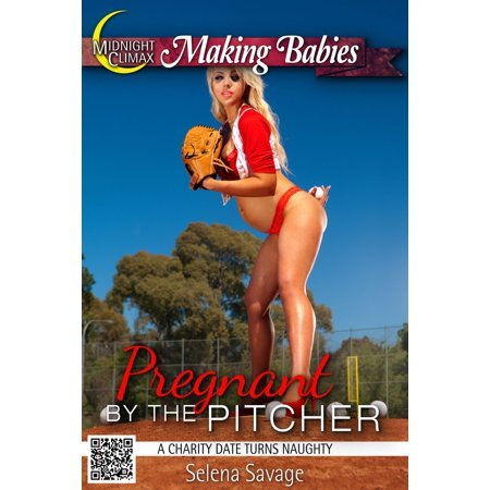 Due Date Calculator Pregnant - Pregnant by the Pitcher (A Charity Date Turns Naughty) - eBook