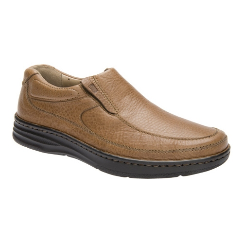 Men's Drew Bexley Loafer Economical, stylish, and eye-catching shoes