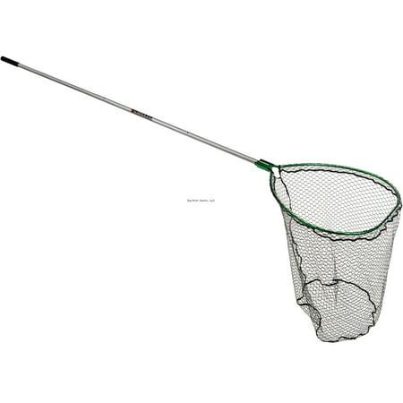 Beckman Astoria Landing Net 31