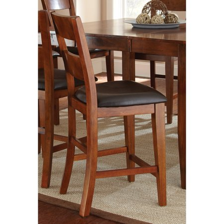 Pleasant Greyson Living Morgan 24 Inch Counter Height Chair By Set Of 2 43 Inches High X 19 Inches Wide X 22 Inches Deep Machost Co Dining Chair Design Ideas Machostcouk