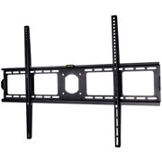 "SIIG Universal Low-Profile Wall Mount, 42"" to 70"""