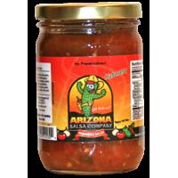 (3Pack) Habanero Salsa