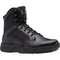 Under Armour UA Stellar Men's Tactical Boot (Black)