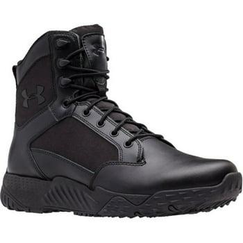 Under Armour UA Stellar Men's Tactical Boot