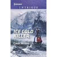 Eagle Mountain Murder Mystery: Winter Storm Wedding: Ice Cold Killer (Paperback)
