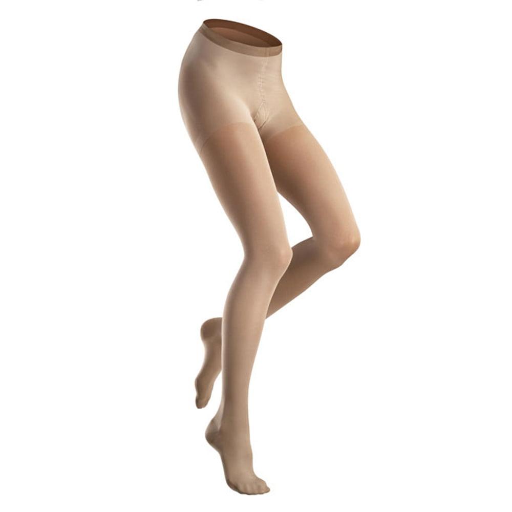 Venosan VenoSoft Closed Toe Pantyhose -30-40 mmHg   PCT4222