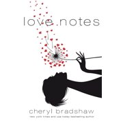 I Confess: Love Notes: Volume 1 (Paperback)