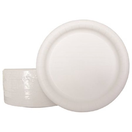 Adcraft Plates (9