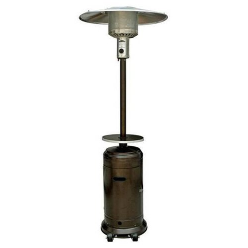 Buyers Choice Phat Tommy 41,000 BTU Propane Patio Heater by Patio Heaters