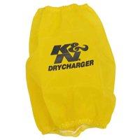 K&N Air Filter Wrap # RC-5100DY