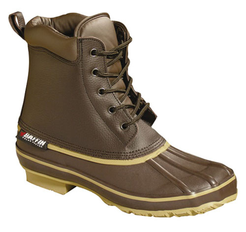 BAFFIN MOOSE BOOT SIZE 12