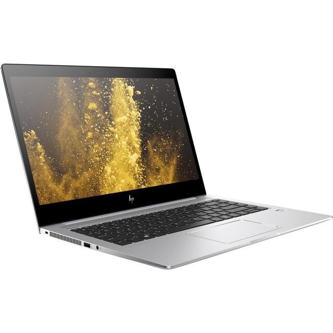 "HP EliteBook 1040 G4 2XM86UT 14"" I5-7300U 16GB 256GB W10P"