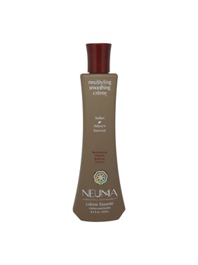 Neuma Smoothing Creme, 8.5 Fluid Ounce