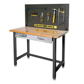 Swell Keter Folding Work Table With Bonus Accessories Gmtry Best Dining Table And Chair Ideas Images Gmtryco