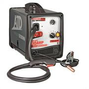 ATD Tools 130 Amp Welder Kit 3130P