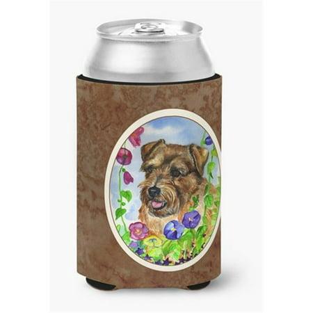 Norfolk Terrier Can or Bottle Hugger - image 1 of 1