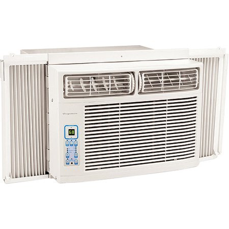 Faa064p7a window air conditioner for 14 wide window air conditioner