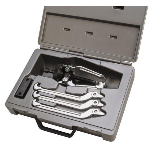 Otc Tools & Equipment 1182 2/3 Way Puller Set