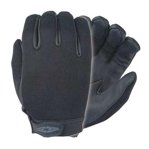 Enforcer Size 2XL Law Enforcement Glove,DNK1 XXL