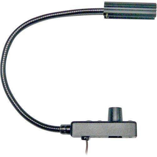 """Littlite L518LED Led Automotive Lampset W 18""""end by Littlite"""