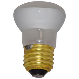 - Replacement for 40R14/FL 40W MEDIUM BASE(E26) FLOOD 120/130V replacement light bulb lamp