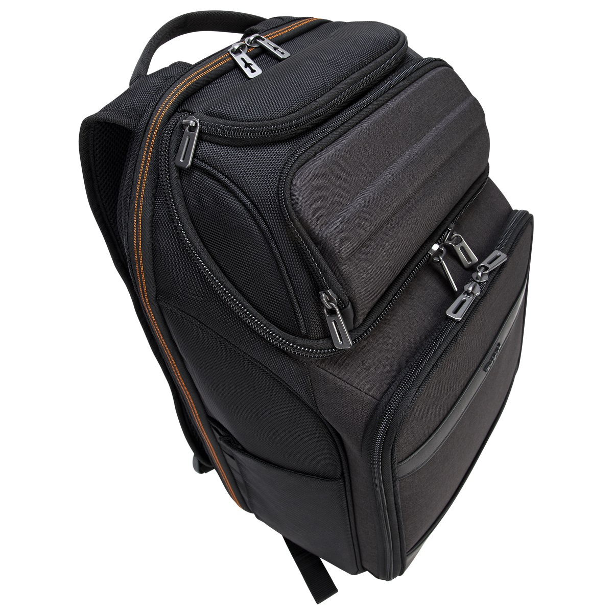 "HP 15.6"" CitySmart EVA Pro Backpack"