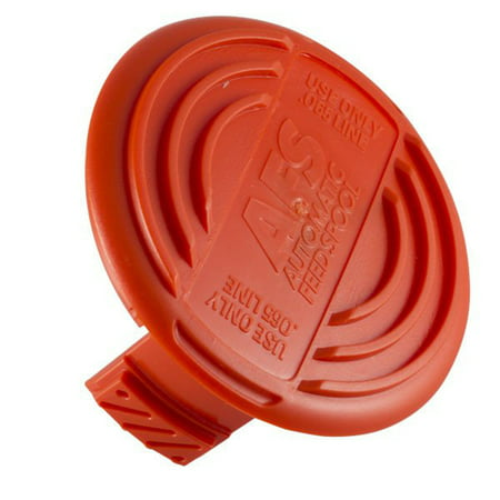 Craftsman Trimmer Spool Cap for 90074526, 900783540, 900783542