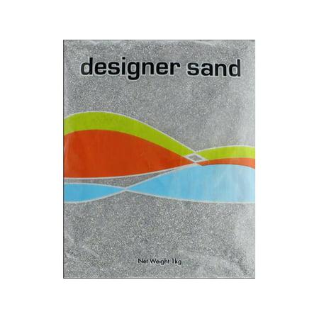 Grey Sand (SPC Sand 1kg Grey)