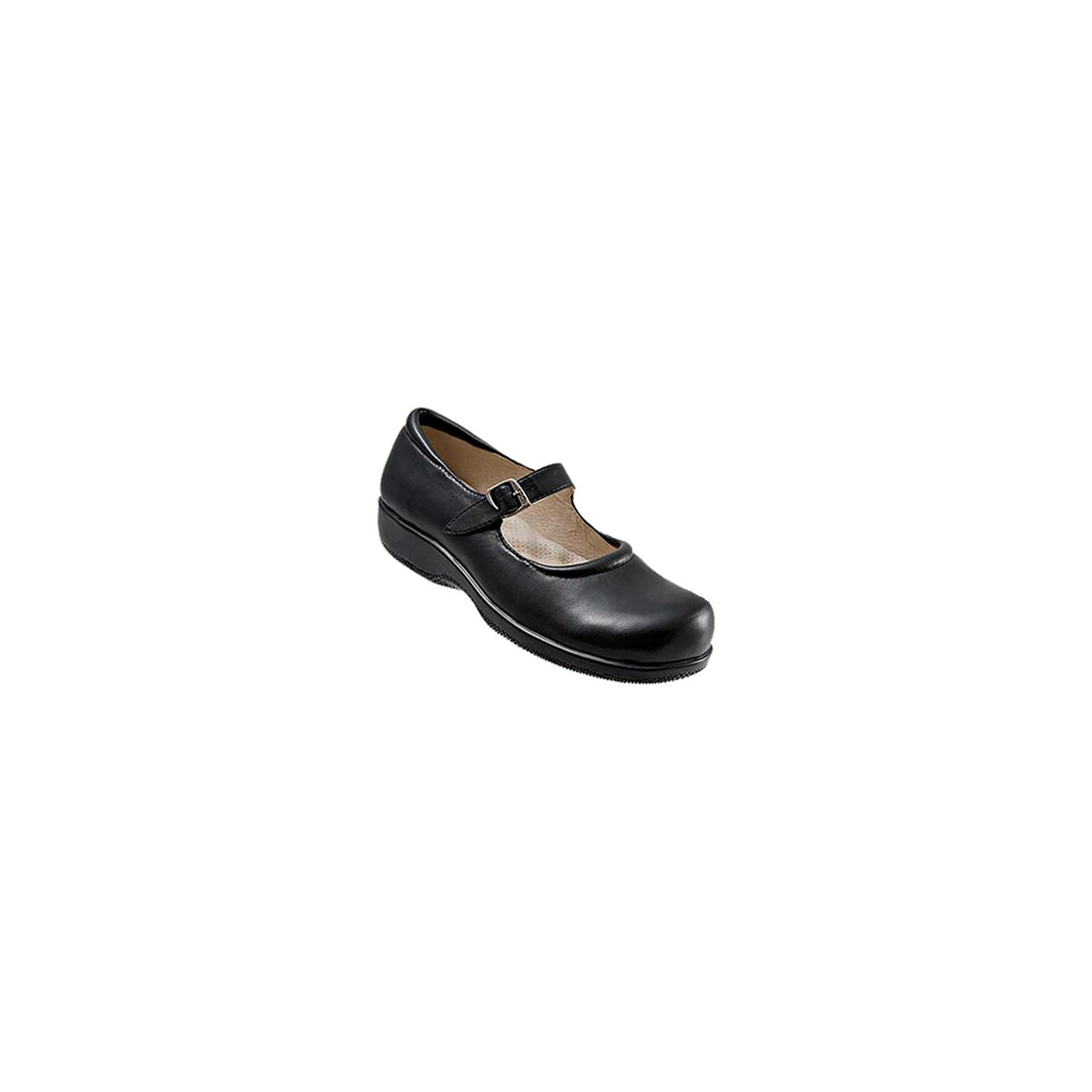 SoftWalk Women's Jupiter by SoftWalk
