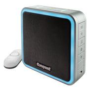 Best Wireless Doorbells - Honeywell Series 9 Portable Wireless Doorbell / Door Review