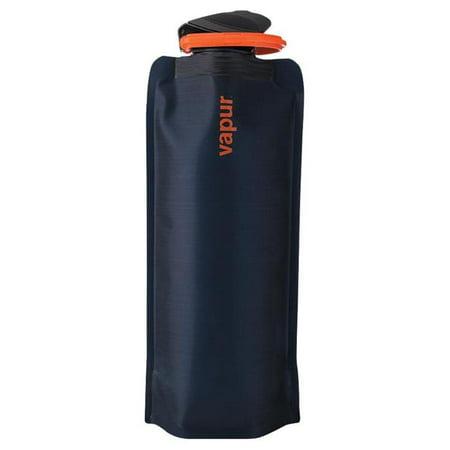 Vapur 23 oz. Eclipse Water Bottle ()