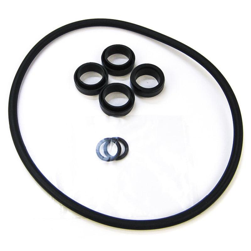 C-Series C-160 & C-220 O-Ring & Gasket Kit C-Series C-160 & C-220 O-Ring & Gasket Kit