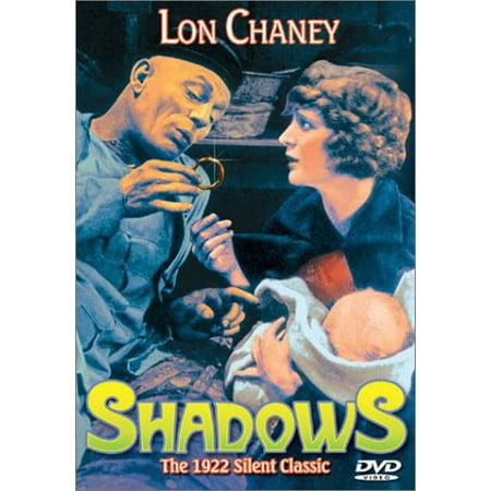 Shadows - image 1 of 1