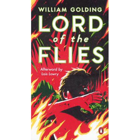 Lord of the Flies (Lord Of The Flies Short Chapter Summaries)