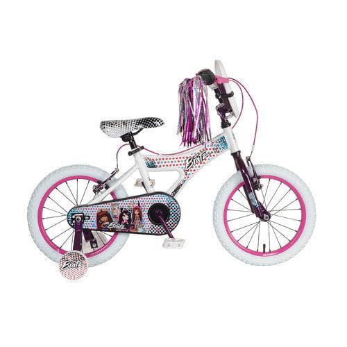 Bratz 16 inch Bike