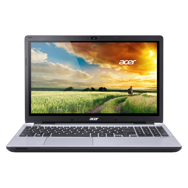 """Acer 15.6"""" Intel Core i5-4210U 1.7 GHz 8 GB RAM 1 TB HDD ..."""