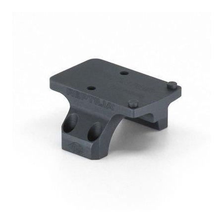 Reptilia ROF-90 for Geissele 30mm Super Precision Mount and Trijicon RMR,