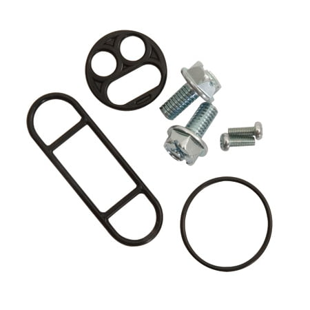 K & L Fuel Petcock Repair Kit for Yamaha GRIZZLY 600 4x4