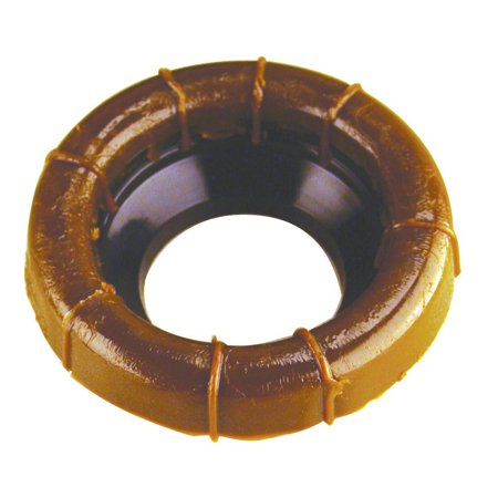 Wax ring for toilet bowl Depot ringcenter