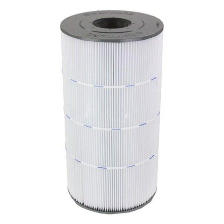 Hayward CX100XRE Filter Cartridge for SwimClear C100S